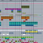 """Imagem da Semana - Remix de """"Samba de Velho"""" Finalizado!"""