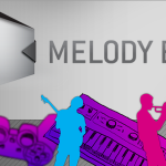 Entenda e Participe do Mercado Musical com o Melody Box
