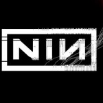 Imagem de Nine Inch Nails Official