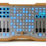 Ohm64 - Um Controlador MIDI Alternativo e Interessante