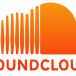 Soundcloud com Novo Sistema de Procura e Creative Commons