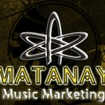 Matanay e o Mercado Musical Nacional