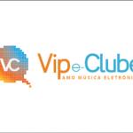 VipeClube - Uma Revolução no Mercado Nacional de Música